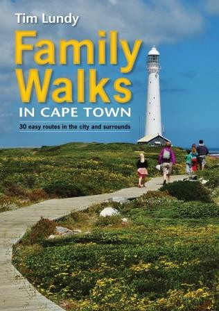 Buy Family Walks in Cape Town